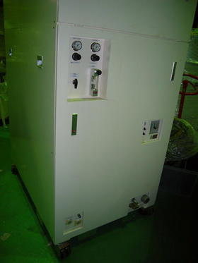 P1250155.JPG
