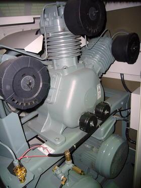 P1250159.JPG