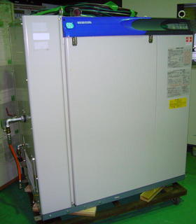 P1250157.JPG