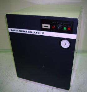 P1030785.JPG