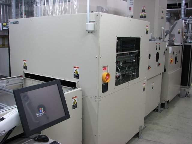 装置 正面左-001.JPG