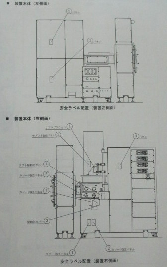IMG_1969.JPG
