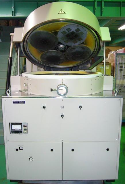 P1110414-1.JPG