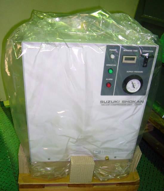 P1180315.JPG