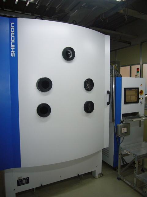 P1230615.JPG