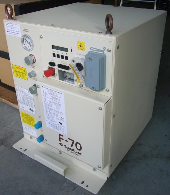 P1230635.JPG