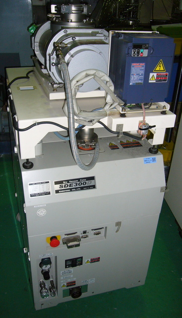 P1250126.JPG