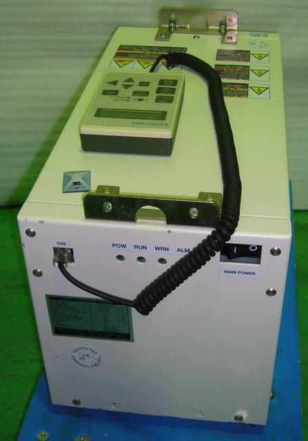 P1250173.JPG