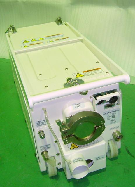 P1250200.JPG