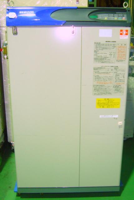 P1250205.JPG